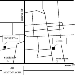 map_Cocon